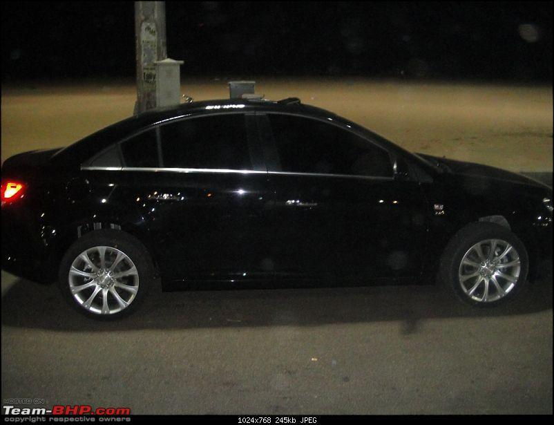 Chevrolet Cruze LTZ 2.0 Diesel : TestDrive & Review-dsc00264.jpg