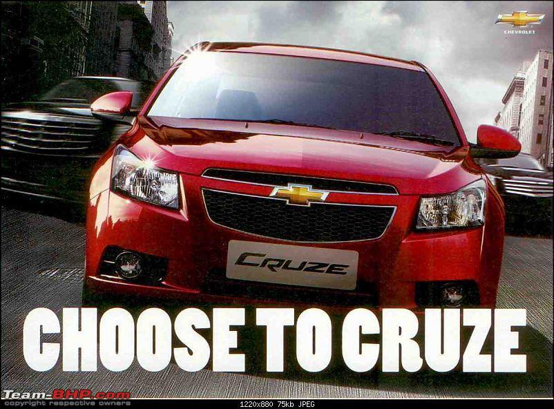 Chevrolet Cruze LTZ 2.0 Diesel : Test Drive & Review-cruze2.jpg