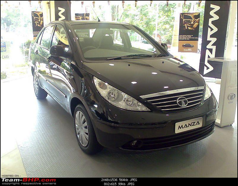 Tata Indigo Manza : Test Drive & Review-15102009305.jpg