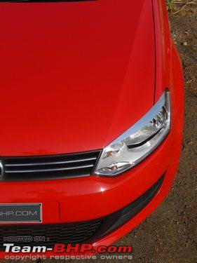 Name:  vw_polo_03.jpg