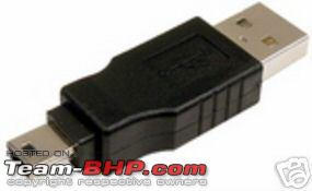 Name:  mini usb adaptor.jpg
