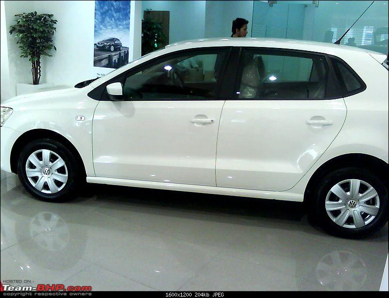 Volkswagen Polo : Test Drive & Review-d-12.jpg