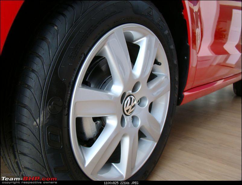 Volkswagen Polo : Test Drive & Review-dsc04638-.jpg