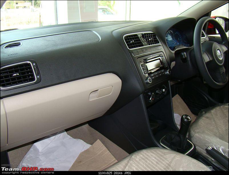 Volkswagen Polo : Test Drive & Review-dsc04639-.jpg