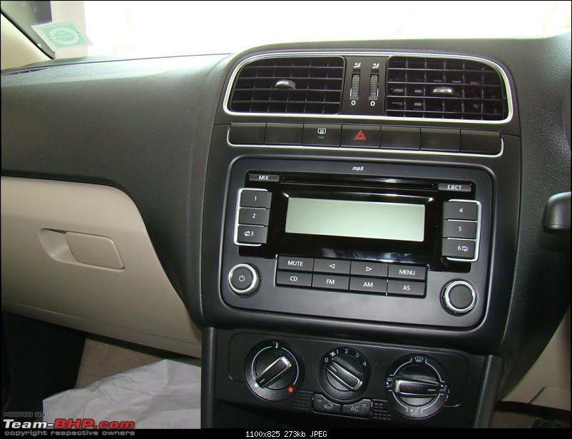 Volkswagen Polo : Test Drive & Review-dsc04644-.jpg