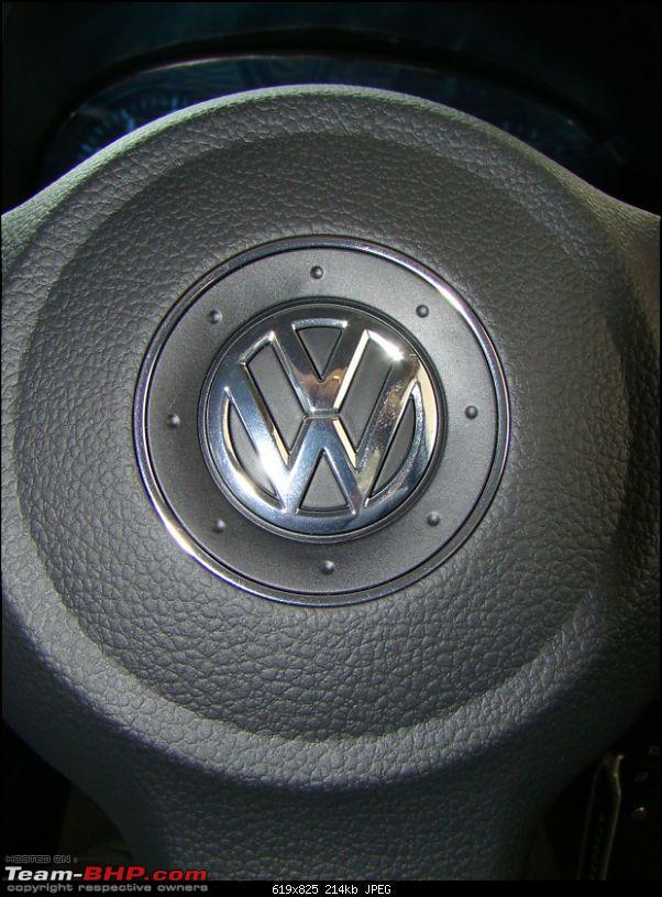 Volkswagen Polo : Test Drive & Review-dsc04653-.jpg