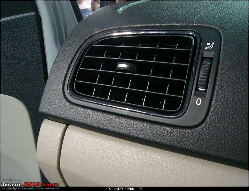 Volkswagen Polo : Test Drive & Review-dsc05068.jpg