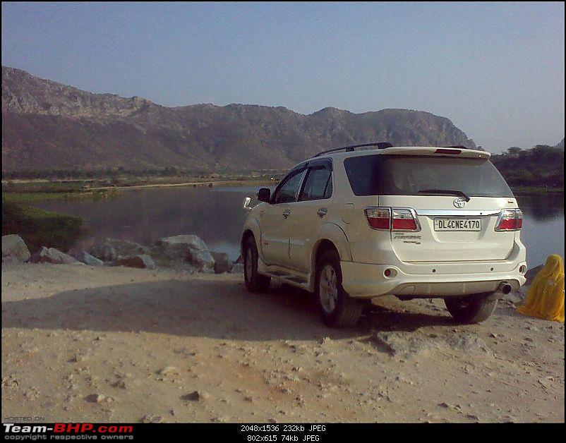 Toyota Fortuner : Test Drive & Review-13022010909.jpg