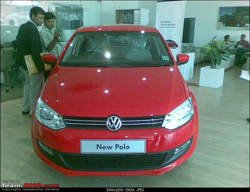 Volkswagen Polo : Test Drive & Review-11032010.jpg