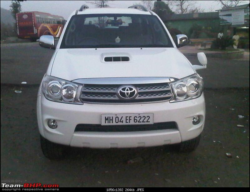 Toyota Fortuner : Test Drive & Review-front.jpg