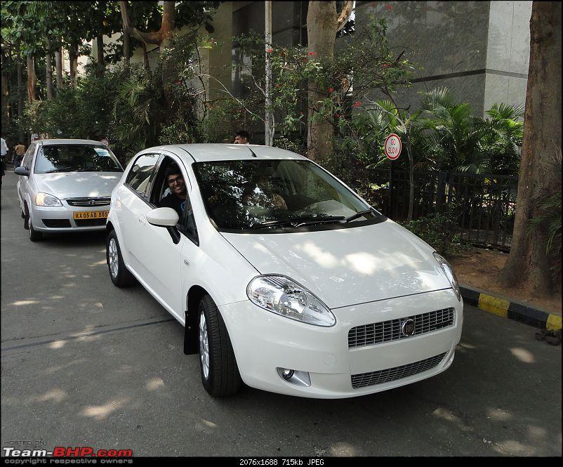Fiat Grande Punto : Test Drive & Review-dsc00135.jpg