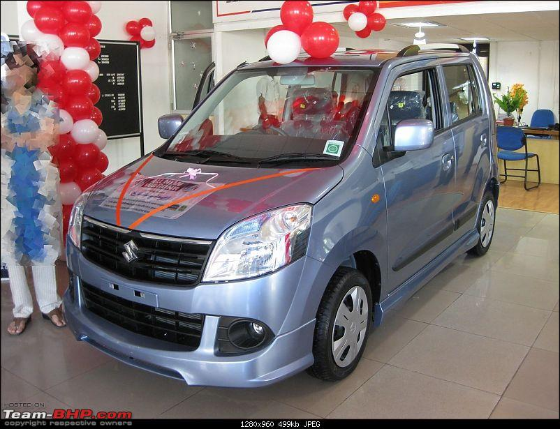 Maruti WagonR : Test Drive & Review-img_3394.jpg