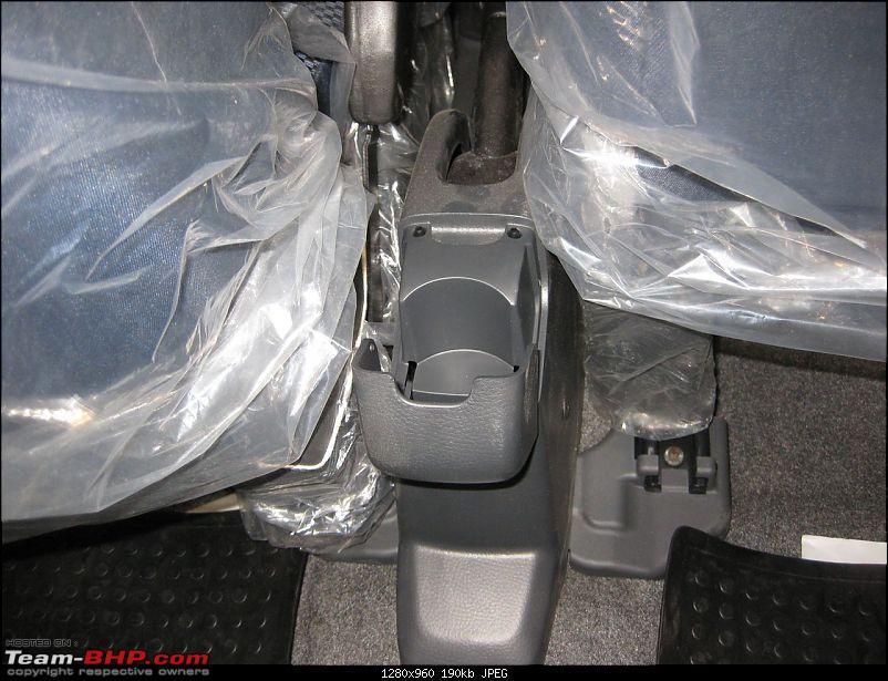 Maruti WagonR : Test Drive & Review-img_3397.jpg