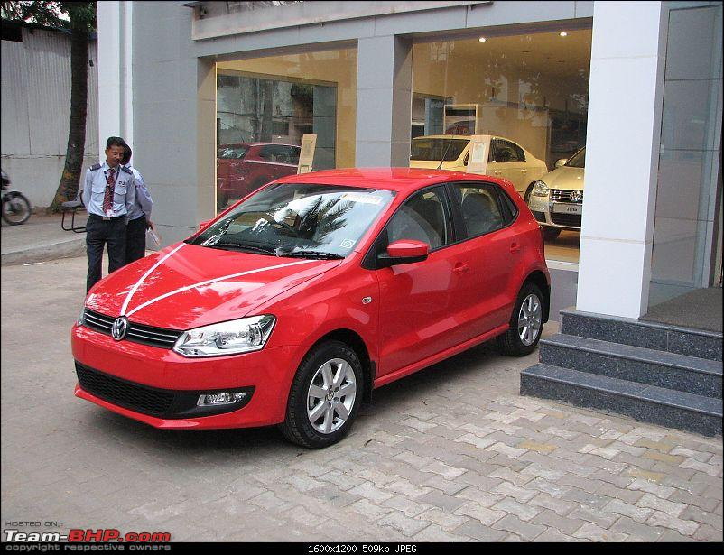 Volkswagen Polo : Test Drive & Review-3.jpg