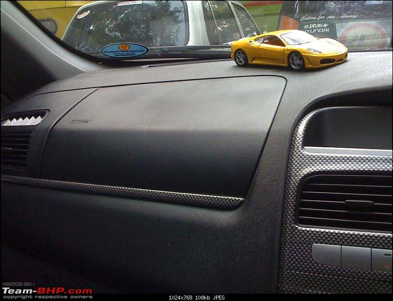 Fiat Grande Punto : Test Drive & Review-img_0029.jpg