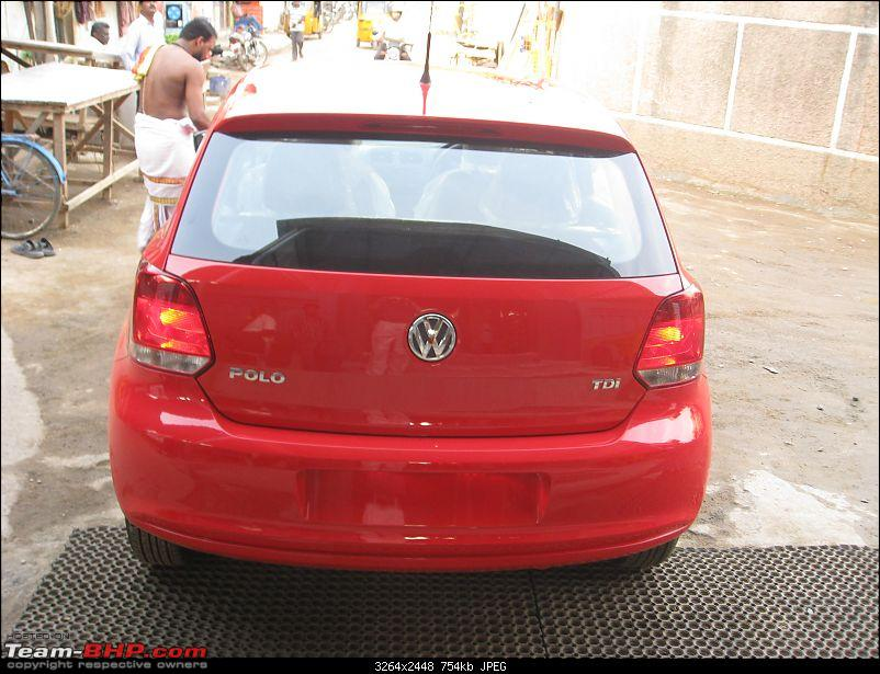 Volkswagen Polo : Test Drive & Review-img_1694.jpg