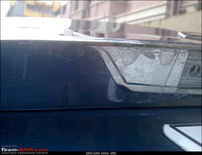 Chevrolet Cruze LTZ 2.0 Diesel : Test Drive & Review-12062010453.jpg
