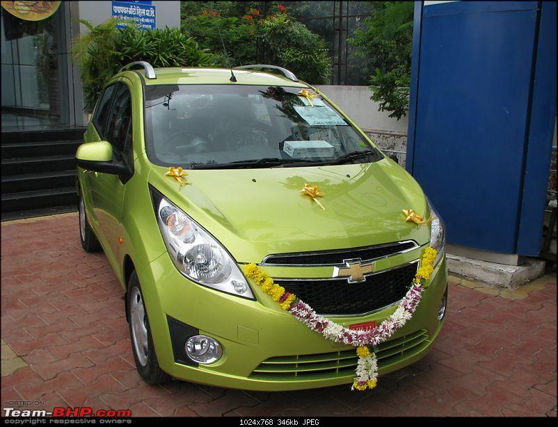 Chevrolet Beat : Test Drive & Review-img_2256.jpg