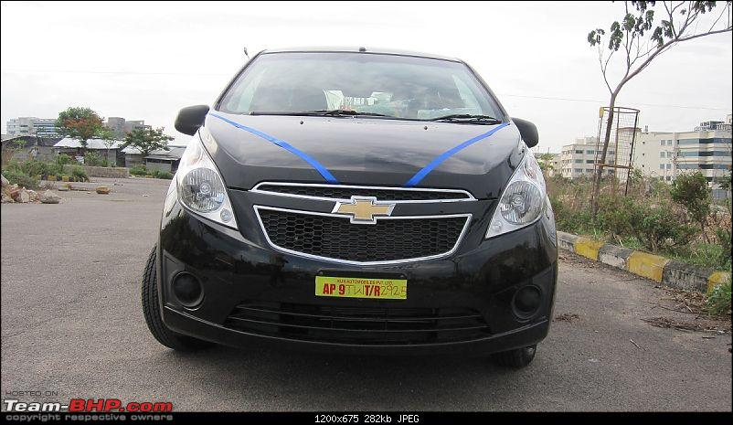 Chevrolet Beat : Test Drive & Review-img_0309.jpg