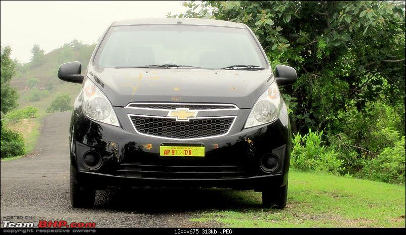 Chevrolet Beat : Test Drive & Review-img_0442.jpg