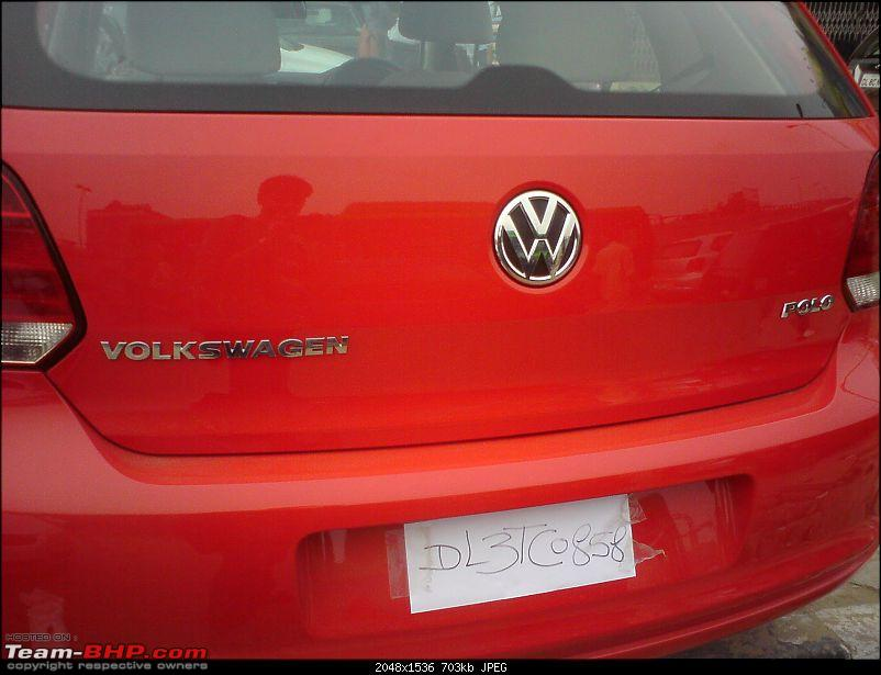 Volkswagen Polo : Test Drive & Review-dsc00069.jpg