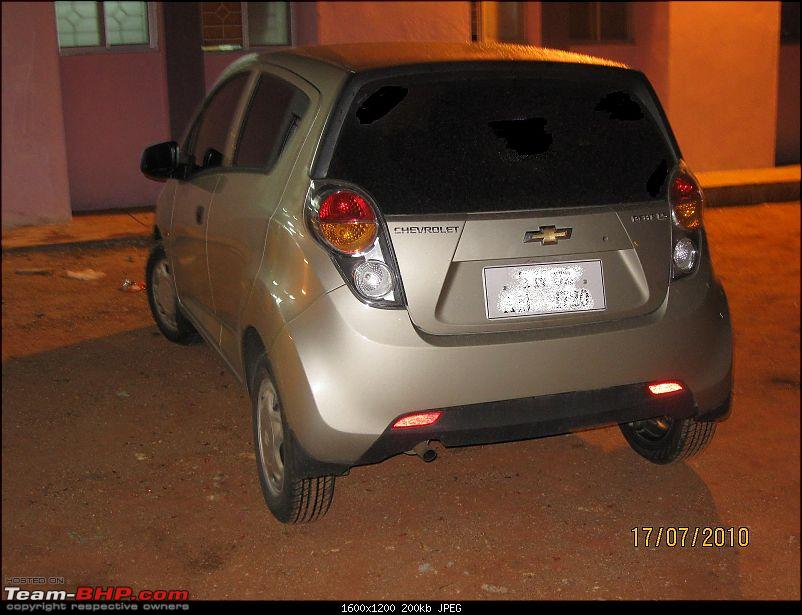 Chevrolet Beat : Test Drive & Review-img_1698.jpg