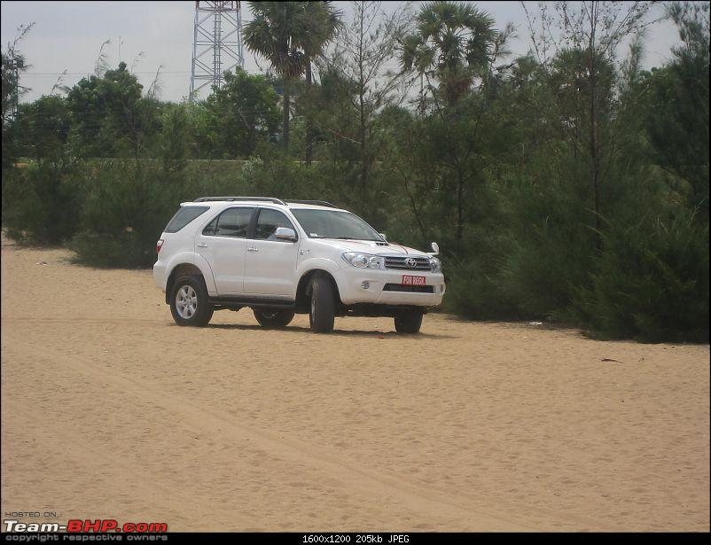 Toyota Fortuner : Test Drive & Review-img_2477.jpg