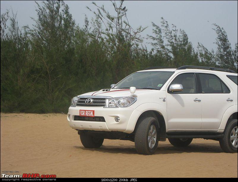 Toyota Fortuner : Test Drive & Review-img_2482.jpg