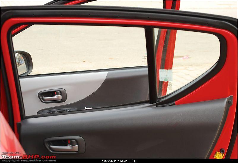 Maruti Suzuki A-Star Auto - Road Test-dsc_0229.jpg