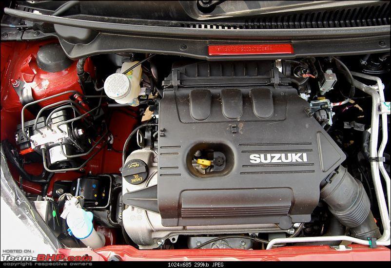 Maruti Suzuki A-Star Auto - Road Test-dsc_0215.jpg