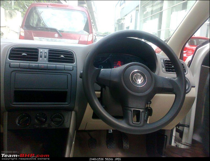Volkswagen Vento : Test Drive & Review-photo1025.jpg