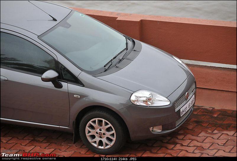 Fiat Grande Punto : Test Drive & Review-dsc_1049.jpg