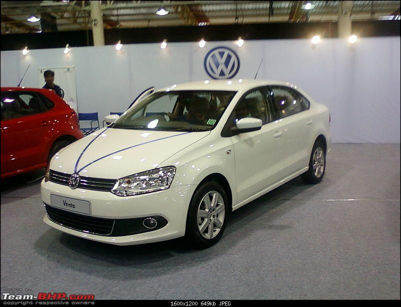 Volkswagen Vento : Test Drive & Review-spm_a0034.jpg