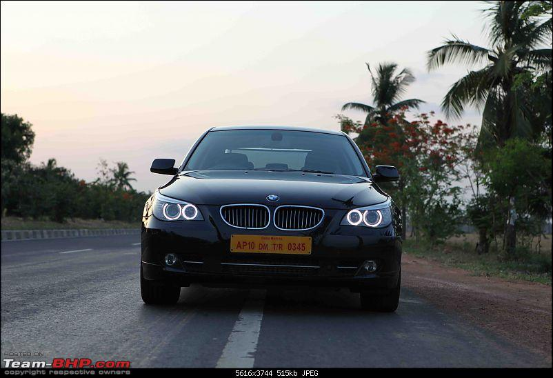 BMW 525d : Test Drive & Review-img_1955.jpg
