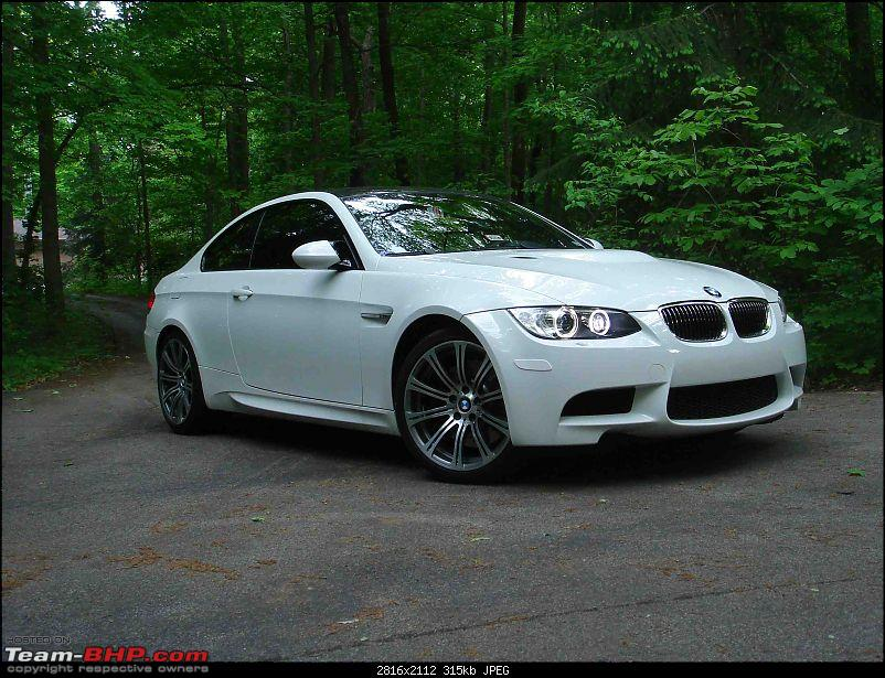 BMW 525d : Test Drive & Review-m1.jpg