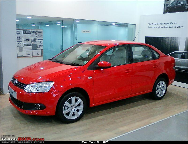 Volkswagen Vento : Test Drive & Review-spm_a0058.jpg