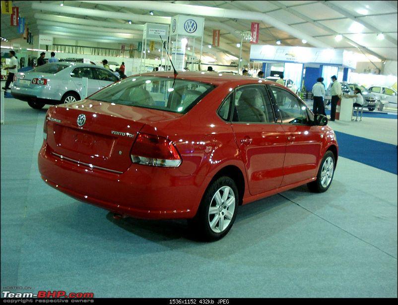 Volkswagen Vento : Test Drive & Review-dsc00042.jpg