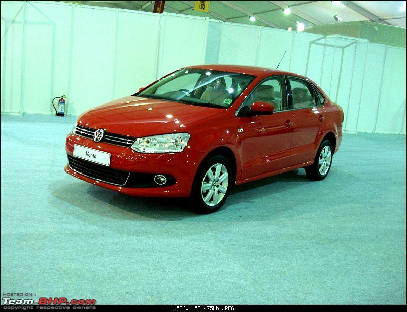 Volkswagen Vento : Test Drive & Review-dsc00045.jpg