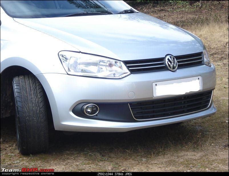 Volkswagen Vento : Test Drive & Review-dsc01660.jpg