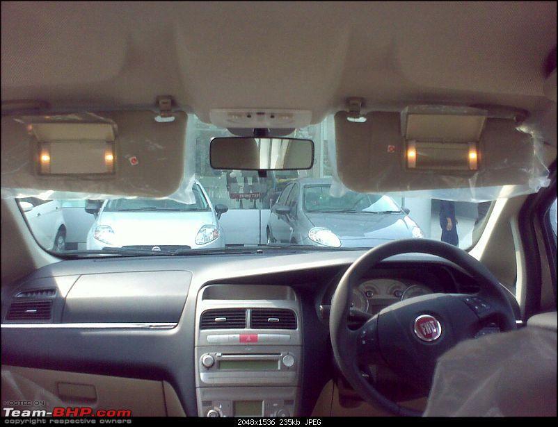 Fiat Linea T-Jet : Test Drive & Review-301020101190.jpg