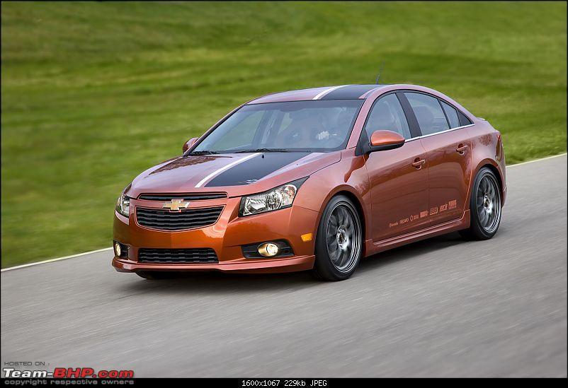 Chevrolet Cruze LTZ 2.0 Diesel : TestDrive & Review-10cruzezspeccon01659.jpg