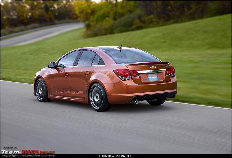 Chevrolet Cruze LTZ 2.0 Diesel : Test Drive & Review-10cruzezspeccon01700.jpg
