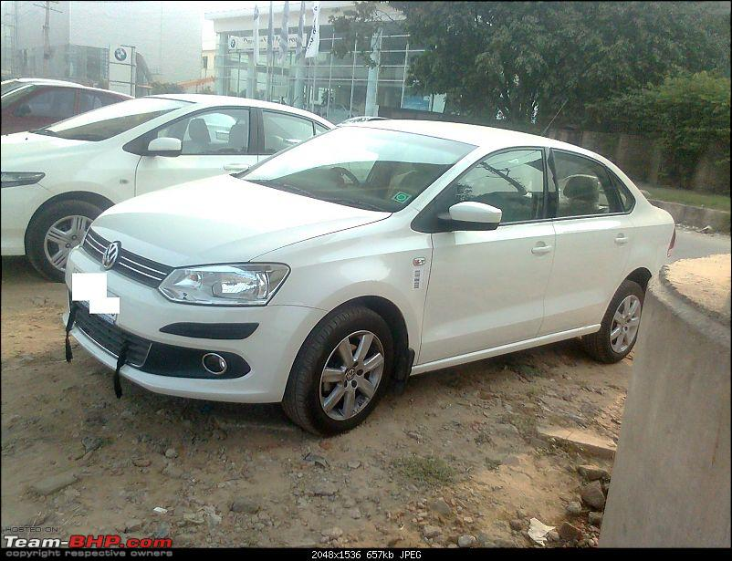 Volkswagen Vento : Test Drive & Review-photo1352.jpg