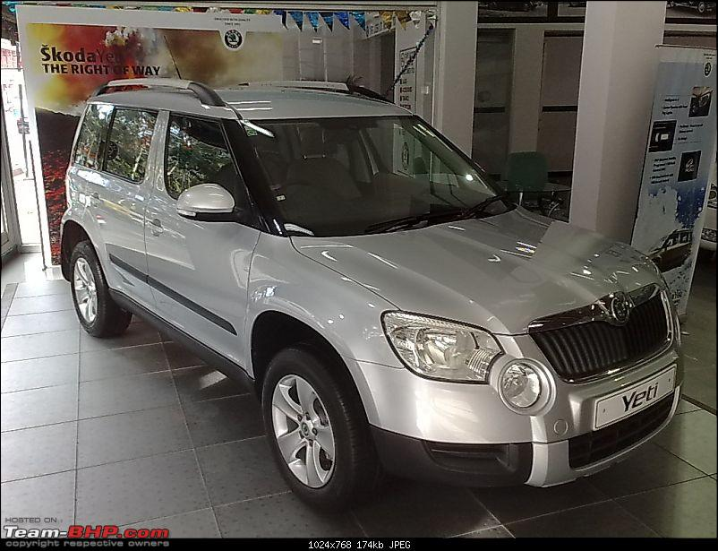 Skoda Yeti : Review, Price & Pictures-19112010656.jpg