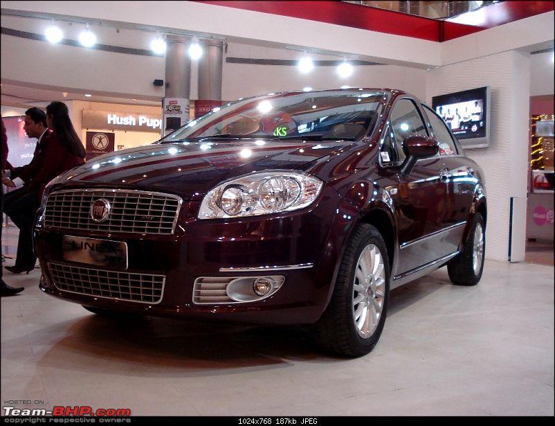 Fiat Linea T-Jet : Test Drive & Review-dsc00003.jpg