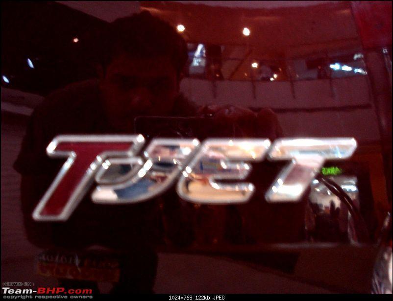 Fiat Linea T-Jet : Test Drive & Review-dsc00012.jpg