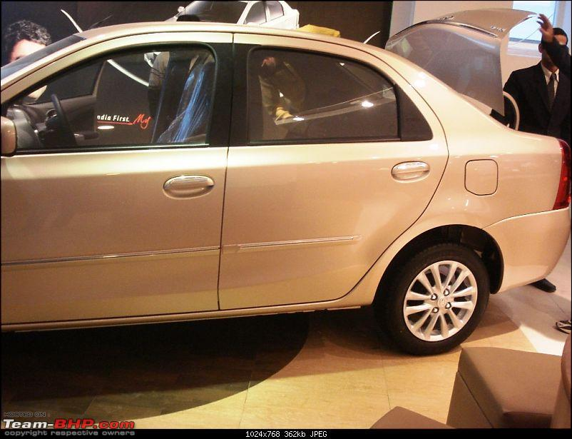 Toyota Etios : Test Drive & Review-36.jpg