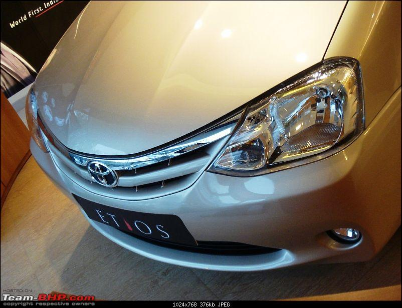Toyota Etios : Test Drive & Review-41.jpg
