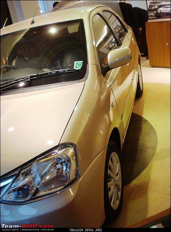 Toyota Etios : Test Drive & Review-42.jpg