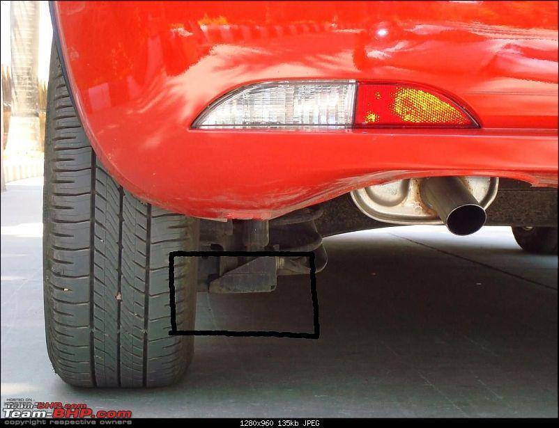 Fiat Grande Punto : Test Drive & Review-fiat_grande_punto_exterior_dsc02738.jpg